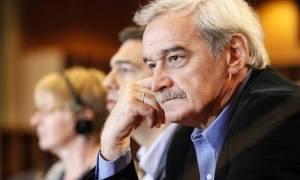 Χουντής: Συνέχιση των αγώνων για να γίνουν παρελθόν τα μνημόνια