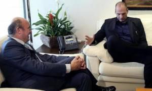 Ισπανός ΥΠΟΙΚ: Το Eurogroup θα επιβεβαιώσει την πρόοδο της Ελλάδας
