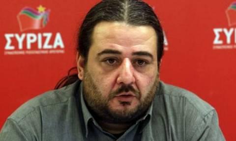 Κορωνάκης: Είναι η ώρα οι εταίροι να σεβαστούν την εντολή του ελληνικού λαού