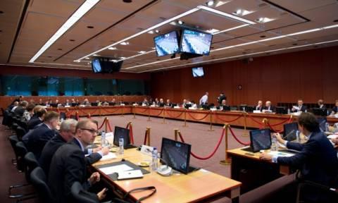 Eurogroup: Καλωσορίζουμε την πρόοδο - Εκταμίευση μετά τη συμφωνία