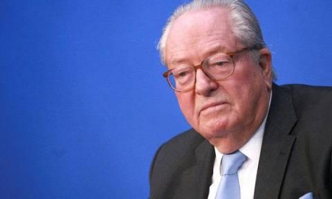 Γαλλία: Προς ίδρυση νέου πολιτικού «σχηματισμού» ο Ζαν Μαρί Λεπέν