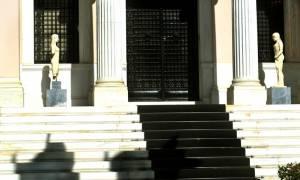Μαξίμου: Αναμενόμενη η θετική δήλωση του Eurogroup
