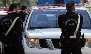 Άρτα: Νεκρός βρέθηκε 74χρονος αγνοούμενος