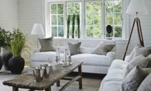 Πώς να κρατήσετε τις μύγες μακριά από το… σπίτι σας!