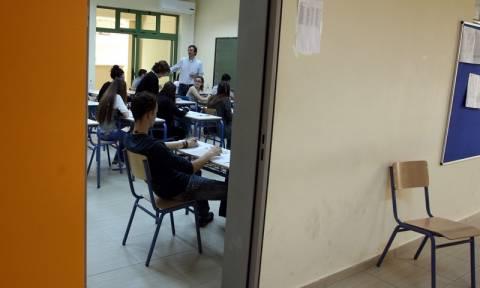 Πανελλήνιες 2015: Με τη συνεργασία της Δίωξης Ηλεκτρονικού Εγκλήματος οι εξετάσεις