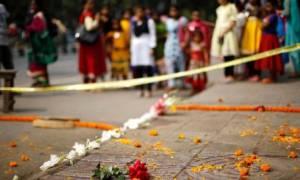 Μπαγκλαντές: Άγρια δολοφονία blogger με ματσέτες