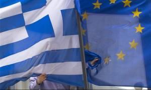 Ολιβιέ Μπουφόν: Σχιζοφρένεια και κυνισμός η εμμονή στη λιτότητα