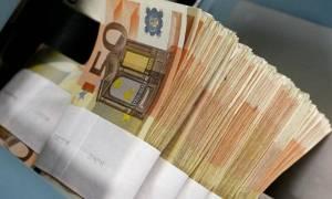 Θετικός ο απολογισμός του Eurogroup από το οικονομικό επιτελείο