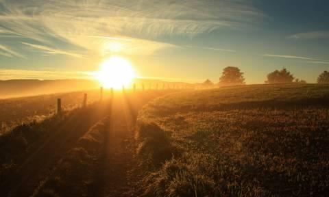 Τι δείχνουν τα Μερομήνια για το φετινό καλοκαίρι