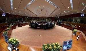 Bloomberg: Η ΕΚΤ θα διατηρήσει τη ρευστότητα στην Ελλάδα
