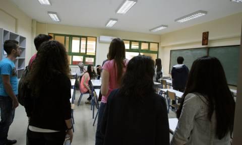 Πανελλήνιες 2015: SOS θέματα στη Βιολογία Θετικής Κατεύθυνσης