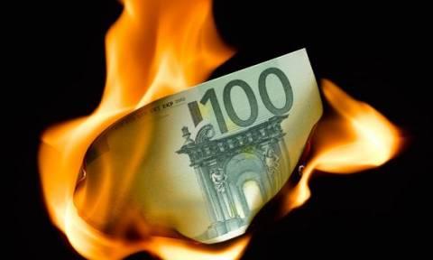 Το «σκληρό» ευρώ και η τρομοκρατία της εξόδου...