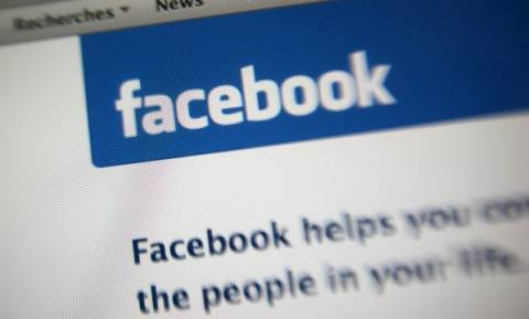 Facebook: Χαμός με τα γενέθλια «φίλων» λόγω νέου bug