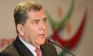 Μητρόπουλος: Συμφωνία ή δημοψήφισμα άμεσα