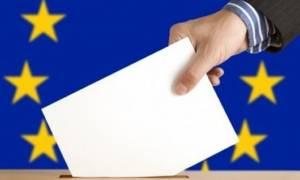 Να αποφασίσει ο λαός για την πορεία των διαπραγματεύσεων;