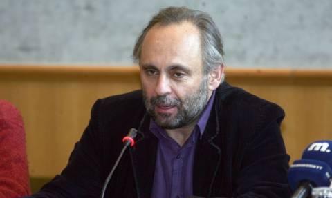ΣτΕ: Απορρίφθηκε η αίτηση του τέως καλλιτεχνικού διευθυντή του Εθνικού Θεάτρου