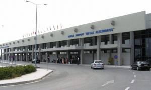 ΤΑΙΠΕΔ: Διευκρινήσεις για τον διαγωνισμό που αφορά τα αεροδρόμια