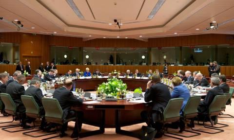 «Διπλωματικό το κοινό ανακοινωθέν μετά το Eurogroup»