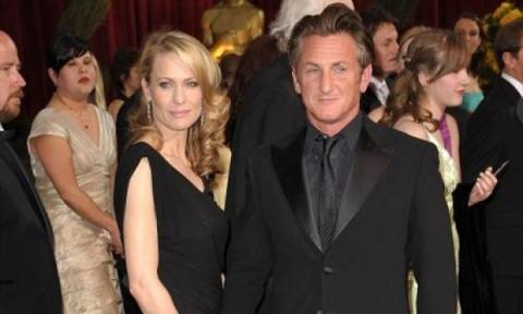Εσείς έχετε δει την κόρη του Sean Penn; Όσο μεγαλώνει γίνεται όλο και πιο κούκλα!