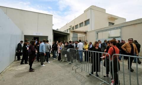 Ανησυχία για τη διεξαγωγή της δίκης της Χρυσής Αυγής στις 15 Μαΐου