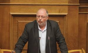 Ήσυχος: Η Ελλάδα ανοίγει νέους δρόμους με τις χώρες των Brics