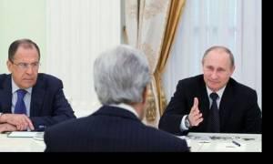 Μόσχα και Ουάσινγκτον «κατανόησαν καλύτερα η μία την άλλη»