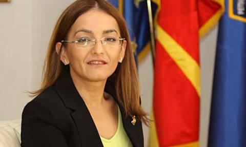 Παραιτήσεις κυβερνητικών στελεχών στα Σκόπια