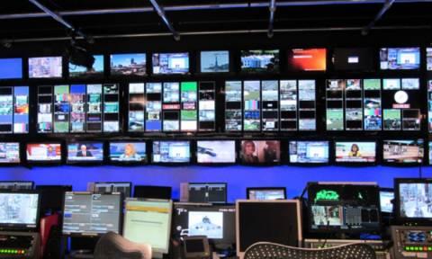 Έρχονται αποκαλύψεις για γνωστούς δημοσιογράφους – «παπαγαλάκια»