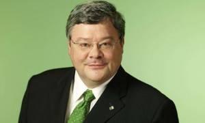 Γερμανός βουλευτής: Πρέπει να σκεφτούμε τις υποχρεώσεις μας απέναντι στην Ελλάδα