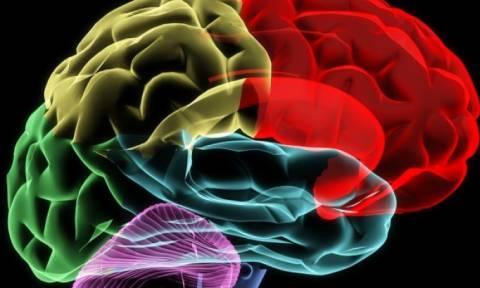 Το ψυχολογικό πείραμα της συμμόρφωσης: Εσείς τι θα απαντούσατε;