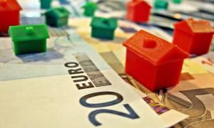 «Κόκκινα» δάνεια - Πλειστηριασμοί πρώτης κατοικίας: Αυτό είναι το σχέδιο της κυβέρνησης