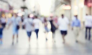 Το ήξερες ότι το περπάτημά σου φανερώνει στοιχεία της προσωπικότητάς σου;
