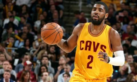 NBA Top-5 (12/5)