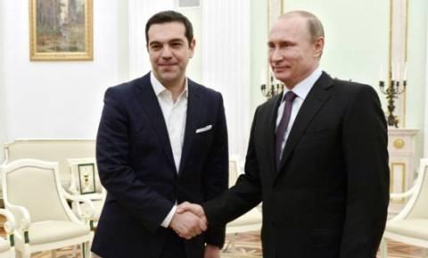 Τι θα σημάνει μία ένταξη της Ελλάδας στην Τράπεζα των BRICS