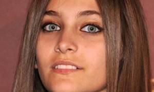 Τελείως αγνώριστη: Δείτε πώς είναι σήμερα η κόρη του Michael Jackson!