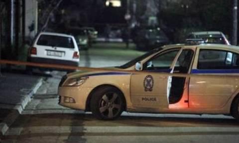 Κάτω Πατήσια: Σε κρίσιμη κατάσταση ο 27χρονος που δέχτηκε επίθεση