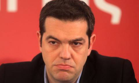 Times: «Ο Αλέξης Τσίπρας πρέπει να καταλάβει ότι ο χρόνος τελειώνει»