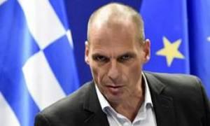 SZ: Ο έπαινος στην Ελλάδα, είναι μέρος του παιχνιδιού...