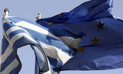 «H Ελλάδα δεν έπρεπε ποτέ να μπει στην Ευρωζώνη»