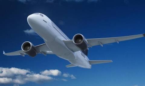 Ποια πτήση χαρακτηρίζει η Κύπρος ως «άγονη γραμμή» και την χρηματοδοτεί;
