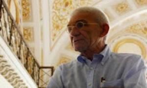 Μπουτάρης: Δεν δίνει ο Δήμος την άδεια για ανέγερση τζαμιού, αλλά το κράτος