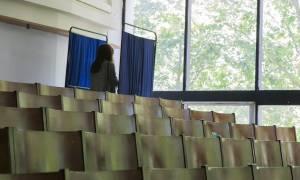 Φοιτητικές εκλογές: Η Νεολαία ΣΥΡΙΖΑ καταγγέλλει τα περιστατικά βίας στο ΑΠΘ