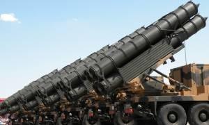 Ρώσοι αξιολογητές οπλικών συστημάτων στην Ελλάδα