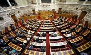 Ψηφίστηκε η ΠΝΠ για την Ελληνικής Βιομηχανίας Ζάχαρης και τις ληξιπρόθεσμες οφειλές