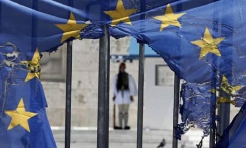 Αυστριακός οικονομολόγος: Χάος δίχως τέλος θα προκαλούσε ενδεχόμενο Grexit