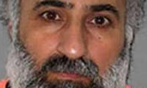 Ιράκ: Νεκρός ο υπαρχηγός του Ισλαμικού Κράτους