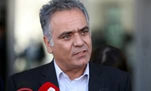 ΟΚΕ: Θετική η επαναφορά των συλλογικών διαπραγματεύσεων -  Διαφωνίες για κατώτατο μισθό