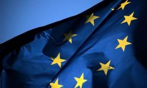 Κυβέρνηση: Κάποιοι έχουν σχέδιο να διαιρέσουν την Ευρώπη