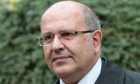 Ξυδάκης: Δεν θα διεκδικήσουμε νομικά τα γλυπτά του Παρθενώνα
