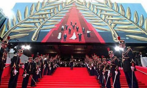 Γαλλία: Άνοιξε τις πύλες του το Φεστιβάλ των Καννών (pics)